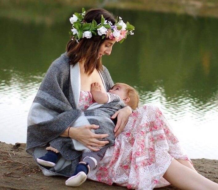 Protection de prise pour bébé : comment choisir ?