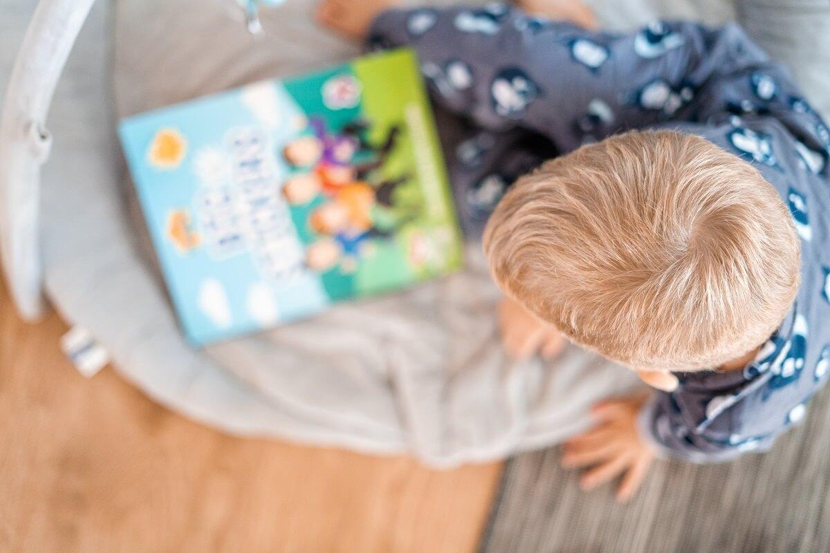 Le matériel Montessori indispensable pour le développement de bébé et des petits
